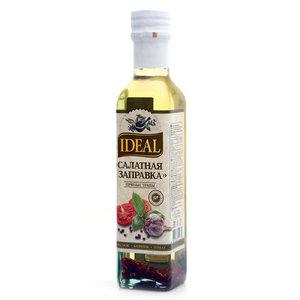 Cалатная заправка пряные травы ТМ Ideal (Идеал)