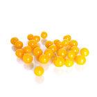 Томаты (помидоры) Черри жёлтые ТМ С Чистого Листа