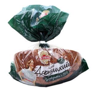 Хлеб Дарницкий подовый ТМ Дарница