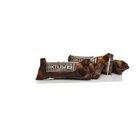 Сырок творожный глазированный с какао 23% 4*45г ТМ Ностальгия