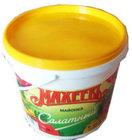 Майонез салатный  ТМ Махеевъ