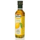 Оливковое масло нерафинированное extra virgin лимон ТМ Monini (Монини)
