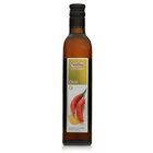 Масло оливковое с чили ТМ Kotanyi (Котани)