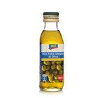 Масло оливковое нерафинированное Olio extra vergine ТМ Aro (Аро)