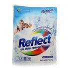 Пятновыводитель для белых и цветных тканей Oxi stain remover ТМ Reflect (Рефлект)
