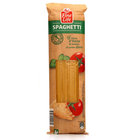 Спагетти ТМ Fine Life (Файн Лайф)