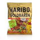Жевательный мармелад Goldbaren TM Haribo (Харибо)