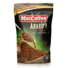Кофе растворимый сублимированный ТМ MacCoffee (МакКофе)