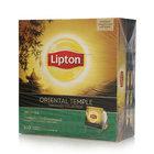 Чай зеленый Oriental Temple 100*1,8г ТМ Lipton (Липтон)