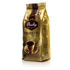 Кофе жареный в зернах ТМ Paulig (Паулиг)