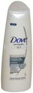 Шампунь контроль над потерей волос ТМ Dove (Дав)