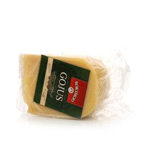 Сыр Gojus (Гойюс) 40% ТМ Rokiskio (Рокишкио)