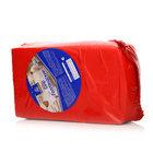 Сыр Голландский 45% Horeca Select (Хорека Селект)