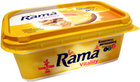 Маргарин Rama Vitality (Рама Виталити) с комплексом A, D, E ТМ Rama (Рама)