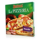 Пицца Ассортито ТМ Buitoni (Буитони)