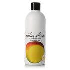 Гель-крем для душа манго ТМ Naturalium (Натуралиум)