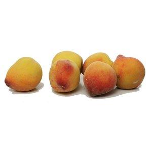 Персик (корзинка)