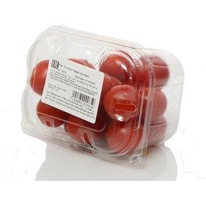 Томаты (помидоры) Черри