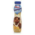 Коктейль молочный  Эрмигурт шоколадный 4% ТМ Ehrmann (Эрманн)