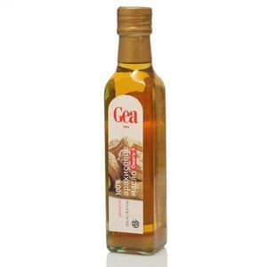 Арахисовое масло растительное 100% TM Gea (Геа) нерафинированное Омега-9