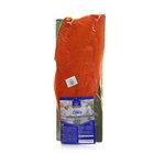 Семга холодного копчения филе ТМ Horeca Select (Хорека Селект)