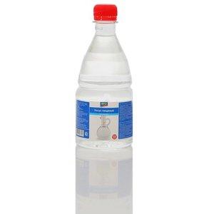 Уксус пищевой столовый 9% ТМ Aro (Аро)
