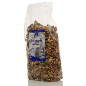 Грецкий орех ядра сушеные ТМ Horeca Select (Хорека Селект)