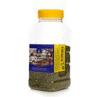 Зелень петрушки сушеная ТМ Horeca Select (Хорека Селект)