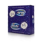 Батончик шоколадный 18 шт ТМ Milky Way (Милки Вэй)