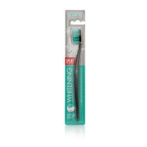 Зубная щетка Whitening ТМ Splat Professional (Сплат Профессионал)