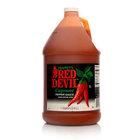 Соус Cayenne Pepper Sauce ТМ Trappey's Red Devil (Трэппей'с Ред Девис)