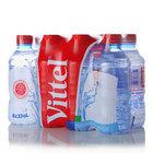 Вода  минеральная негазированная 8*0,33л ТМ Vittel (Виттель)