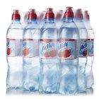Вода со вкусом малины 12*0,6л ТМ Aqua Minerale (Аква Минерале)