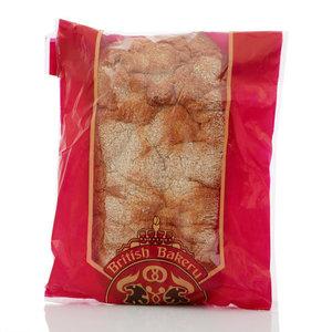 Хлеб Чиабатта ТМ Балтийский хлеб