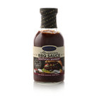 Соус для шашлыка и гриля BBQ Kentucky Whiskey (Кентуки виски) ТМ Santa Maria (Санта Мария)