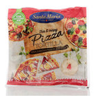 Тортилья для пиццы ТМ Santa Maria (Санта Мария)