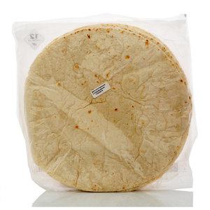 Тортилья пшеничная ТМ Santa Maria (Санта Мария)