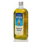 Оливковое масло рафинированноое Olia Di Olivia ТМ De Cecco (Де Цекко)