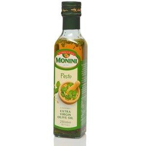 Оливковое масло  нерафинированное ТМ Monini (Монини)