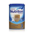 Детское молочко Nutrilon Premium 3 (Нутрилон Премиум) ТМ Nutricia (Нутрициа)