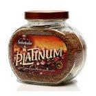 Кофе Platinum растворимый сублимированный ТМ Ambassador (Амбассадор)