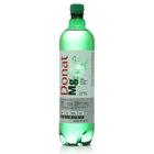 Вода минеральная негазированная TM Donat mg (Донат мг)