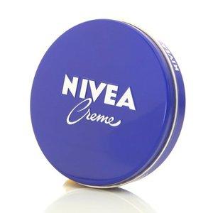 Увлажняющий крем универсальный ТМ Nivea (Нивея)