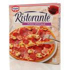 Ristorante Pizza Speciale (Пицца Специале Ассорти) ТМ Dr.Oetker (Др.Оеткер)