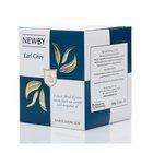 Чай черный байховый Earl Grey ТМ Newby (Ньюби)