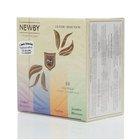 Чайный набор Классик Селекшн 48*2г ТМ Newby (Ньюби)