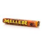 Ирис с шоколадом ТМ Meller (Мэллер)