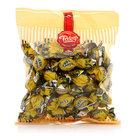 Карамель Веселая семейка - со вкусом лимона ТМ Такф