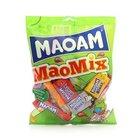 Мармелад жевательный Mao mix (Мао микс) ТМ Maoam (Маоам)