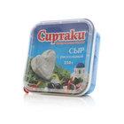 Сыр рассольный для греческого салата 35% ТМ Сиртаки